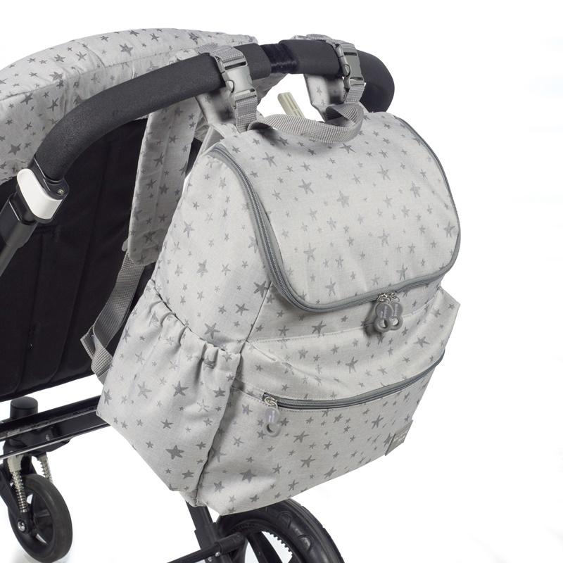 Mochilas Mochila Inspiration Walking Mum Olá Bebé