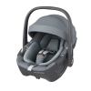 Cadeira auto Pebble 360º Essential Grey da Maxi Cosi 1