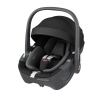 Cadeira auto Pebble 360º Essential Black da Maxi Cosi 1